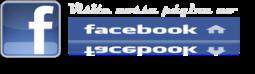 MG-Car no Facebook
