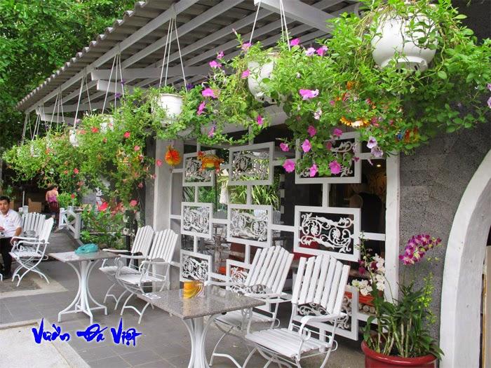 Kinh nghiệm mở quán cafe – Tổng hợp các ý tưởng