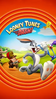 Looney Tunes Dash! v1.63.28 Apk