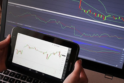 Strategi Trading Forex 2015