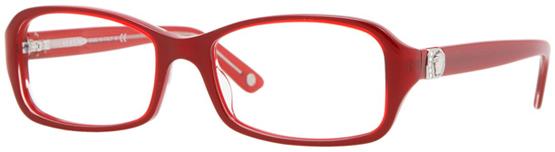 gafas graduadas Versace 2011 2012
