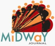 Midway Journal Poetry Contest!