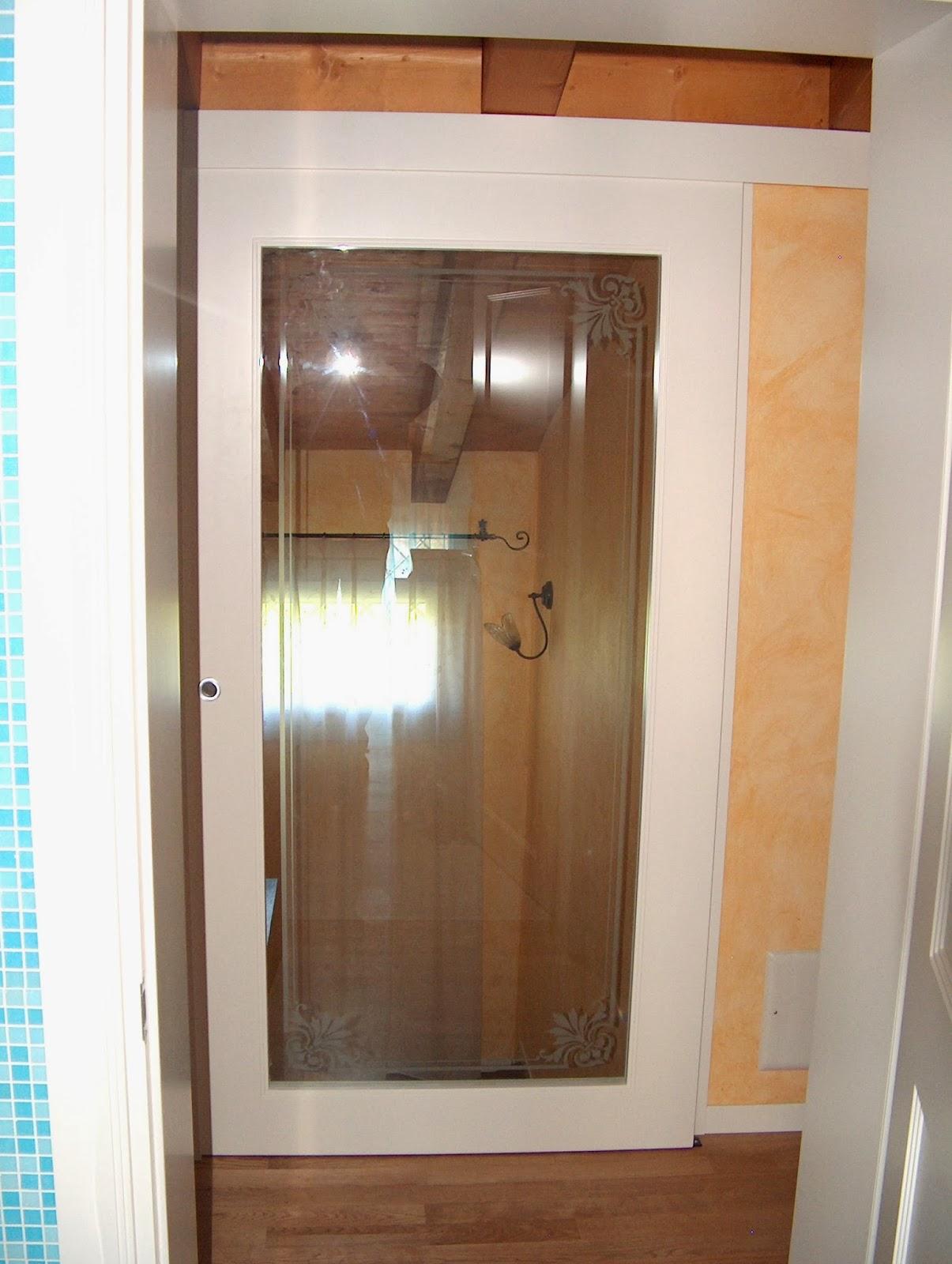 Arredamento su misura cabina armadio camera padronale for Modificato un piano di cabina di telaio