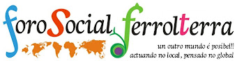 Foro Social de Ferrol Terra - Consello Local