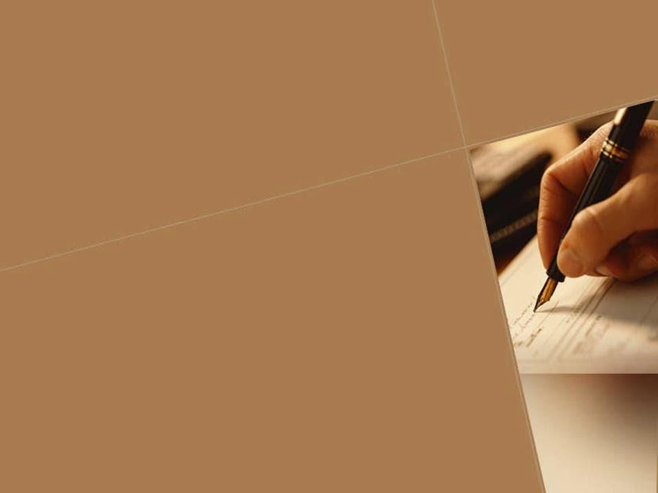 Background Powerpoint Bertema Pendidikan Iwate Kokyo