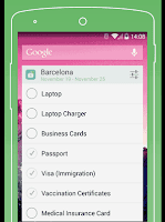 Aplikasi Android Travel Agent / Agen Travel Terbaik Terpopuler - Aplikasi Travel Agent / Agen Travel Terbaik Terpopuler Di Android