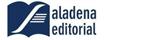 Aladena