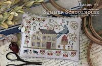 Summer Schoolhouse SAL