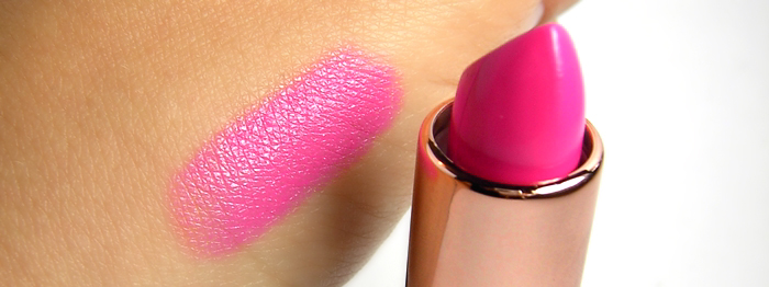Makeup Revolution - Iconic Pro Lipstick in It Eats You Up