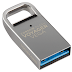 Corsair Flash Voyager Vega USB 3.0 Flash Drive