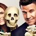 Fox renovou Bones para nova temporada