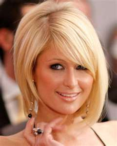 Paris Hilton Hairstyles, Long Hairstyle 2011, Hairstyle 2011, New Long Hairstyle 2011, Celebrity Long Hairstyles 2102
