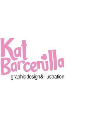 Kat Barcenilla Design