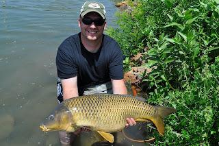 Colorado fly fishing magazine colorado springs urban for Colorado springs fishing