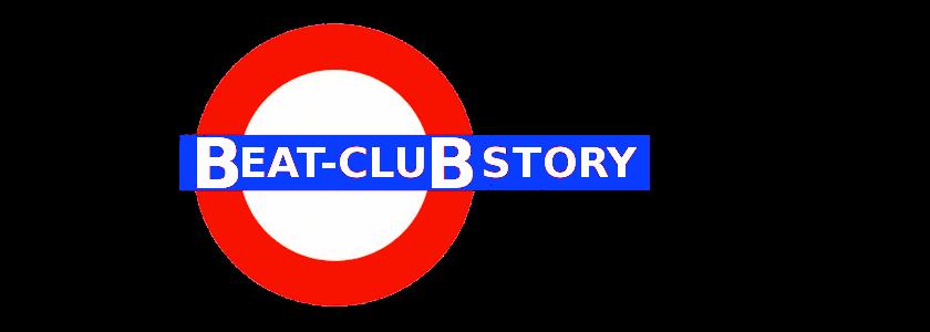 Beat-Club Story