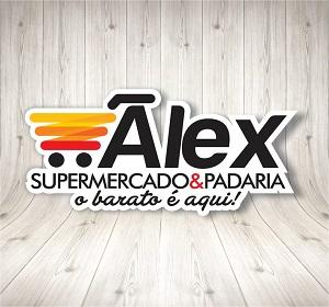 ALEX SUPERMERCADO