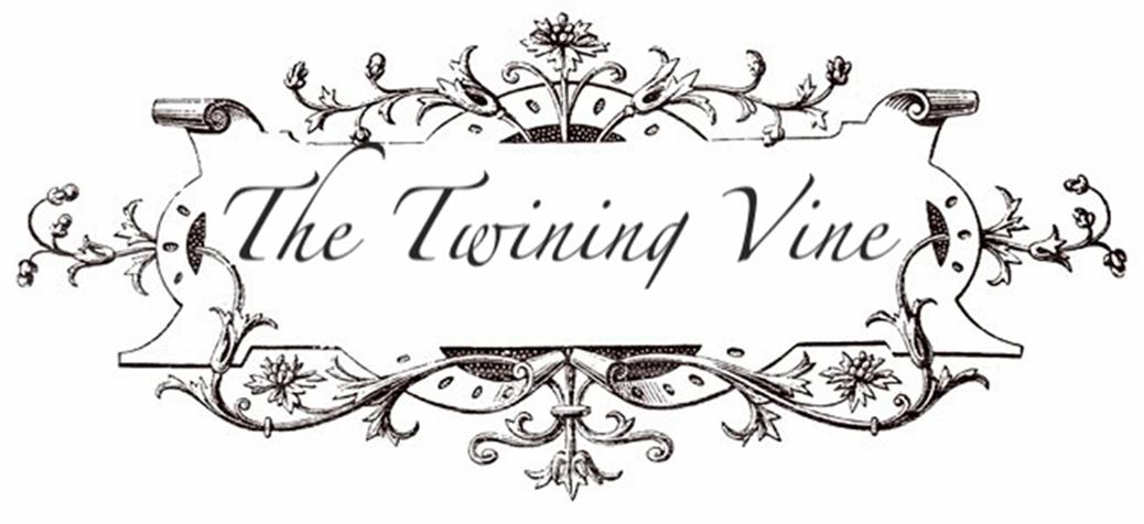The Twining Vine
