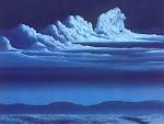 White Cloud - BILD ANKLICKEN