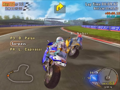 http://2.bp.blogspot.com/-dbkF00Qcqgk/UqQ6ZQsj9iI/AAAAAAAAG6Y/sXCuqMPSlWM/s1600/Ducati+World+Game+Download+For+PC2.jpg