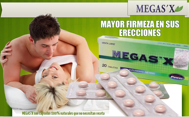 Top Rated Natural Viagra