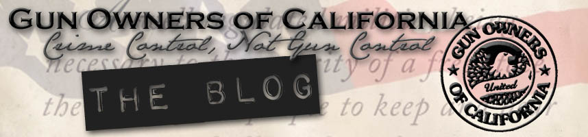The GOC Blog