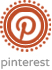 Follow Alida's Kitchen on Pinterest
