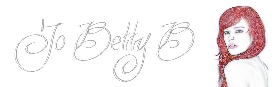 Jo Betty B