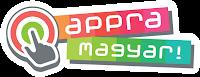 http://appramagyar.hu/