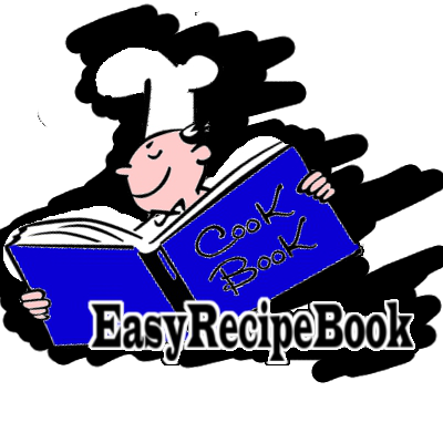 Easy Food Recipes