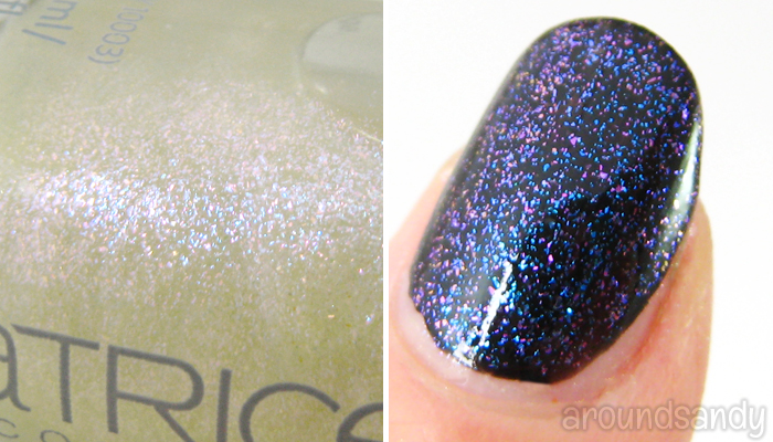 Catrice-sky-and-snow-esmalte-swatches-nail-polish