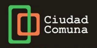 http://www.ciudadcomuna.org/