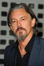 Tommy Flanagan