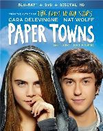 Paper Towns (2015) BluRay 720p Subtitle Indonesia