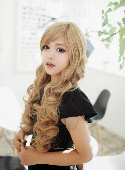 Cute, Isnu0027t It? :)