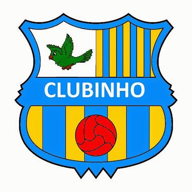 Emblema do Clubinho