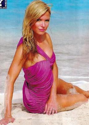 sofia zamolo en bikini 5