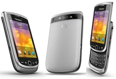Blackberry Torch 9810 Harga Spesifikasi, Blackberry Slide OS Blackberry 7