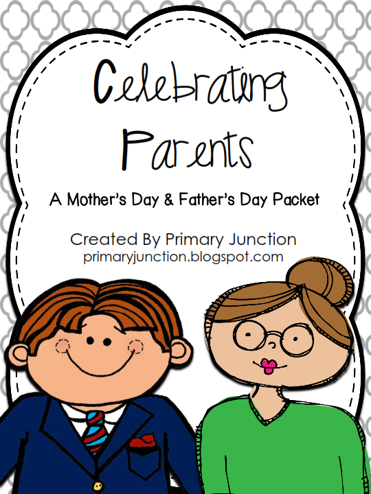 http://www.primaryjunction.net/2014/05/mothers-day-gift-ideas.html