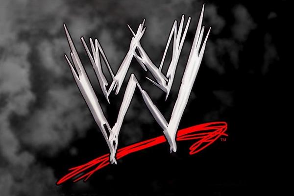 Canal 526 - WWE