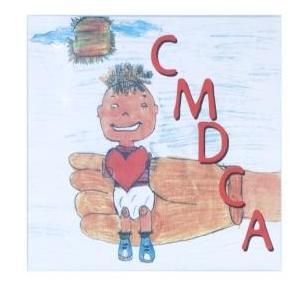 CMDCA_Forquilhinha/SC