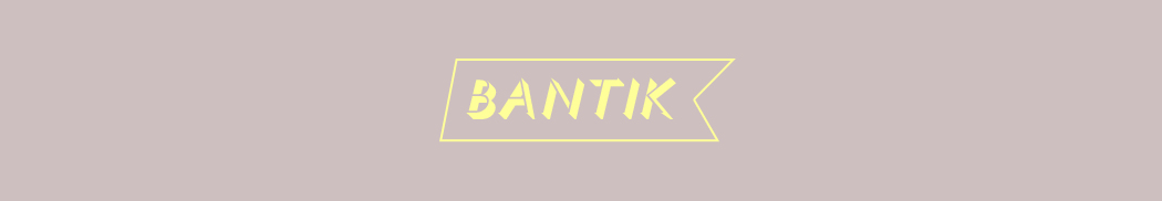 bantik