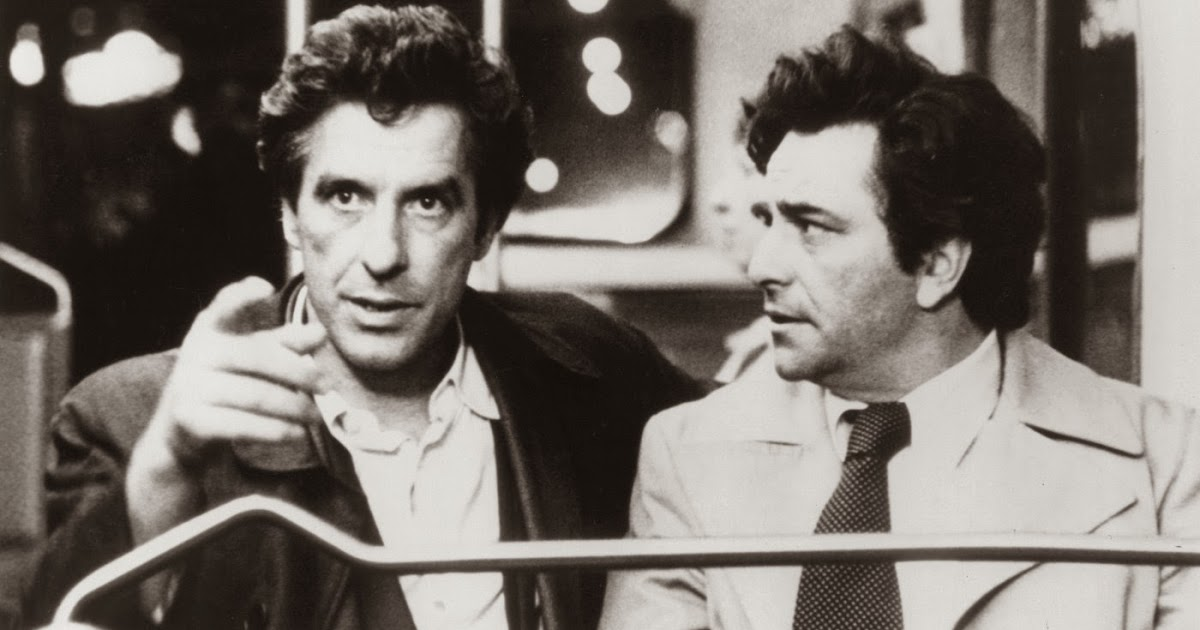 development of italian neorealism film studies essay Film and media the following  writing a film studies essay authorship i:  eric rohmer) and the italian filmmakers who inherited the legacy of neorealism.