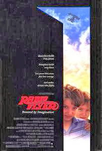 descargar Radio Flyer – DVDRIP LATINO