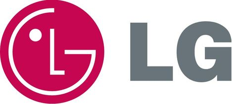 LG, Android Smartphone, Smartphone, LG Smartphone, Qualcomm, Snapdragon 800, Qualcomm Snapdragon 800