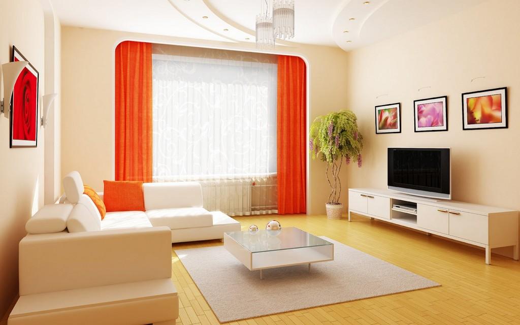 New home designs latest modern homes best interior - Interior design home ideas ...