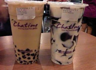 cahatime buble tea drink, chatime sepesial, Daftar Harga Menu, Harga  Menu Chatime Spesial yang Nikmat, indonesia,