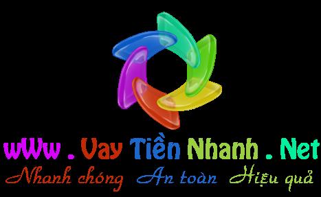 Vay Tín Chấp | Vay Tiền Nhanh | Vay Tiêu Dùng | SĐT: 0936.024.699