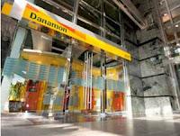 Lowongan Kerja PT Bank Danamon Indonesia