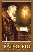 Sveti Padre Pio