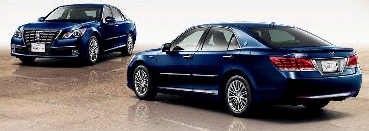 [Resim: Toyota+Crown+4.jpg]